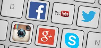 social media can damage your personal injury case